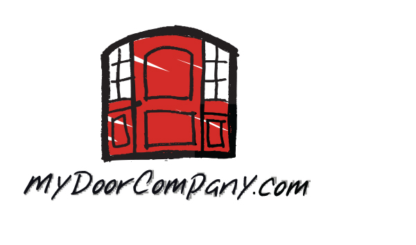 Logo Logo Logo  sc 1 th 172 & My Door Company |